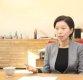'서지현 검사' 대리인, 김재련 변호사 사퇴...'위안부재단' 이사 전력 논란(종합)