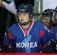 [포토] 경기 지켜보는 김은향