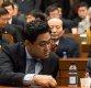 '미래' 준비 마친 바른정당…전당대회 열고 통합절차 마무리