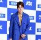 [ST포토] 김정현 '앞서가는 패션 감각'