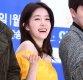 [ST포토] 정인선 '해맑은 미소'