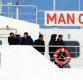 [포토]대한민국 도착한 북한 만경봉 92호