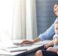 [화제의 연구] '일 하는 엄마' 있는 딸들이 성공 가능성 높다