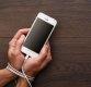 어린이는 게임, 청소년은 메신저…스마트폰 중독사회