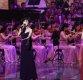 [포토] 북한 예수단, 평창올림픽 성공기원 특별공연