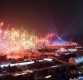 [포토]'평창동계올림픽 개막'