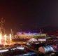 [포토]평창동계올림픽 개막