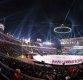 [포토]2018 평창 동계올림픽, 신비로운 분위기