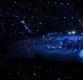 [포토]2018 평창 동계올림픽, 화려한 개막!