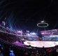 [포토]2018 평창 동계올림픽 개막!