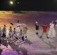 [포토]지구촌 최대 겨울축제, 평창 동계올림픽 개막