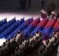 [포토]지구촌 최대 축제, 평창 동계올림픽 개막
