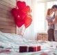 [화제의 연구] '발렌타인데이'에 결혼하는 커플, 이혼하기 쉽다
