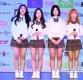[ST포토] 소녀주의보 '100회 공연 성공'