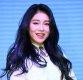 [ST포토] 소녀주의보 지성 '아름다운 미소'