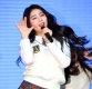 [ST포토] 소녀주의보 지성 '심쿵 유발자'