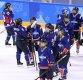 [리얼타임 평창] IOC, 여자아이스하키 남북단일팀 이야기 다큐멘터리로 만든다