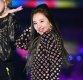 [ST포토] 채영 '미소에서 느껴지는 여유'