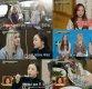[텔리뷰] '서울메이트' 구하라, 생선 가시까지 발라주는 자상한 호스트