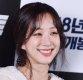 [ST포토] 정려원, '미소가 예쁘죠?'