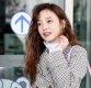 [ST포토] 구하라, '팬들 설레게 만드는 미모'