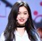[ST포토] 김도연 '빨간 입술'