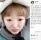 """홍선주, 이윤택 성폭력 제보한 사실 밝혀…""""김소희 선배님. 저 찾으셨다고요?"""""""