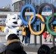 3000억 적자 걱정하던 올림픽은 어떻게 흑자로 돌아섰나
