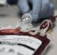 '피가 마른다' 혈액부족 비상 의료계, 인공혈액 대체 안 되나? (영상)