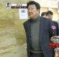 강유미, 권성동 의원 이전 양승태 전 대법원장에 질문 재조명