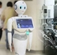 '인간은 필요 없다' 전문가 AI 등장에 위협받는 직업들