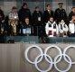 [포토] 평창올림픽 폐막식 찾은 VIP