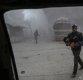 시리아, 휴전에도 불구하고 '폭격'…'시민들 대피소에 숨어 있어'