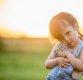 [화제의 연구] &quot어린이들, 형제보다 '반려동물'과의 관계서 더 큰 만족&quot
