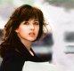 1980년대, 우리가 동경했던 '책받침 소녀' 3인방 (영상)