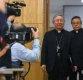 [포토] 천주교 사제 성폭력 사건 발생, 종교계에 부는 '미투'