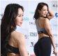 [스투의꽉찬B컷]최미진-김인선-김효진-김태리 '몸매 종결자들
