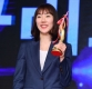 [ST포토] 박혜진 '익숙한 트로피 포즈'