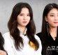 [ST포토] CLC 최유진-장승연 '우열을 가릴 수 없는 미모'
