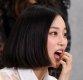[ST포토] CLC 장예은 '무결점 클로즈업'