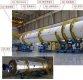 올해 우주개발 분야에 총 6042억원 투입