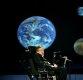 '55년의 시한부 인생' 호킹, 세상 바꿨다