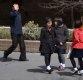 [포토] 북한 평양 어린이들