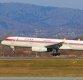 북한은 항공기 매니아들의 '천국'