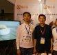 中 국제 애완동물 용품 전시회 '성황'…AI 펫 집사 '하이퍼피' 첫 출시