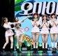 [ST포토] 첫 공개된 '오마이걸 반하나'