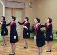 [포토]북한의 노래신동