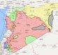 7년 내전, 시리아 이제 어디로 가는가