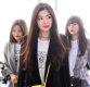 [ST포토] 아이린 '공항을 밝히는 미모'