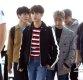 [ST포토] NCT '두바이 콘서트 참석하기 위해 출국'